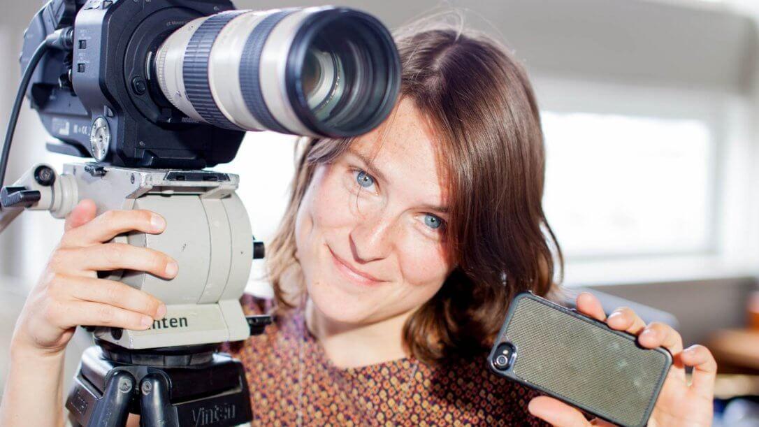 video film kwaliteit