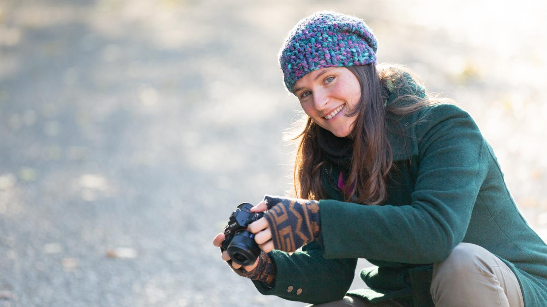 """Featured image for """"Film maken voor beginners: de basis van de techniek"""""""