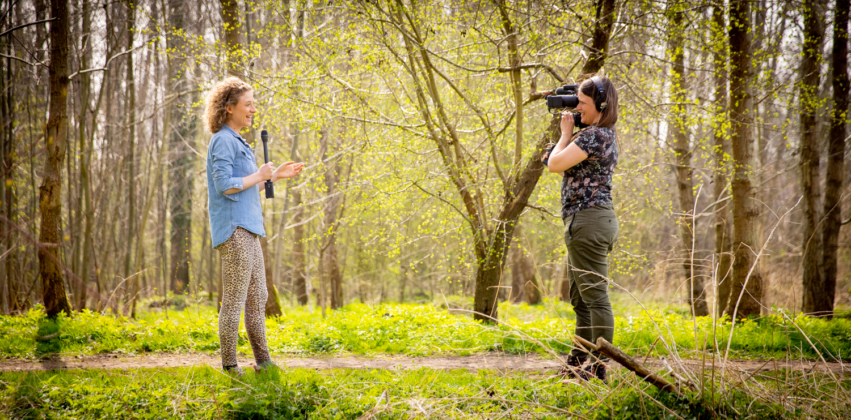 """Featured image for """"Afspraken, offertes en voorwaarden bij filmen en fotograferen"""""""