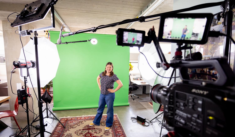"""Featured image for """"Grip: klemmen, accessoires en adapters voor bij het filmen"""""""