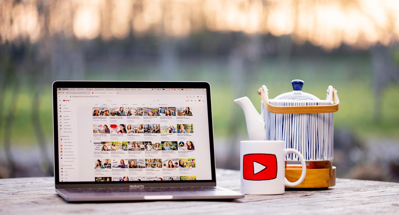 "Featured image for ""Online video hosting: kun je je video beter op Youtube of Vimeo zetten?"""